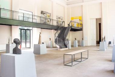 Kunsthaus Dahlem